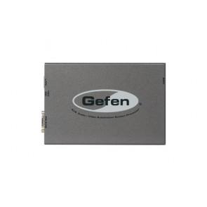 Automation système Gava de Gefen EXT-GAVA