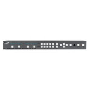 Switcher Gefen EXT-HD-MVSL-441 Multiview 4x1