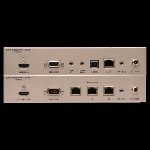 Emetteur EXT-HDKVM-LANTX Gefen HD KVM sur IP