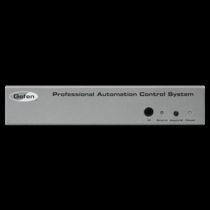 Système de contrôle professionnel EXT-PACS Gefen