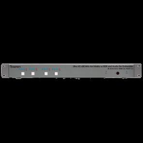EXT-UHD600A-44