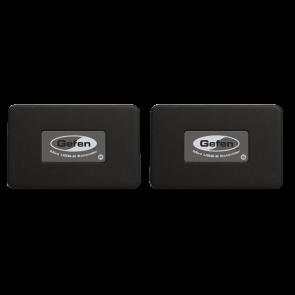 Extendeur Gefen USB 2 Mini