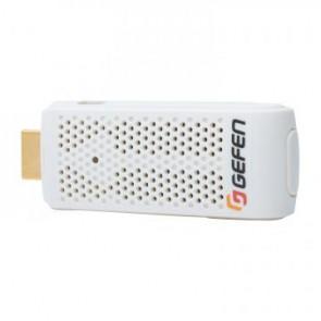 Emetteur Gefen en HDMI sans fil courte portée EXT-WHD-1080P-SRTX