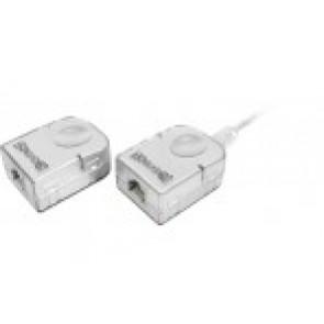 Extendeur USB sur câble RJ 45