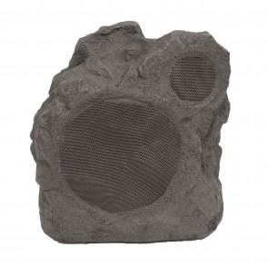 Enceinte d'extérieur RS5 Granite PRO Niles