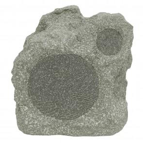 Enceinte d'extérieur RS5 Granite tacheté PRO Niles
