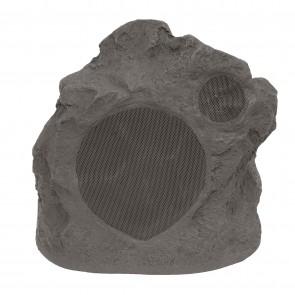 Enceinte d'extérieur RS6 Granite PRO Niles