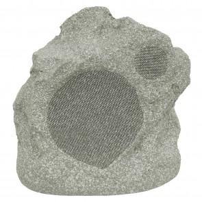 Enceinte d'extérieur RS6 Granite tacheté Niles