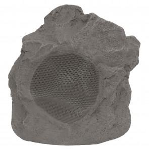Enceinte d'extérieur RS6SI Granite PRO Niles