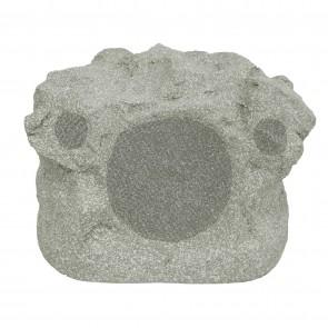 Enceinte d'extérieur RS8SI Granite tacheté PRO Niles