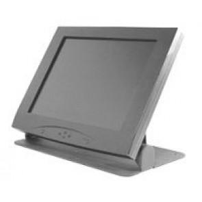 Support de table pour petits écrans CHIEF FSB018BLK Noir