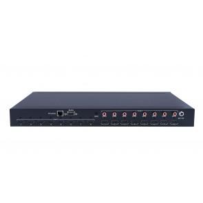 EFM-HDMI848-4K_3