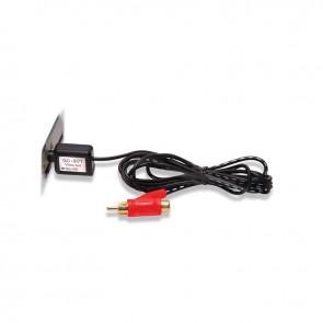 Détecteur de signal vidéo composite GC-SV1 GLOBAL CACHE