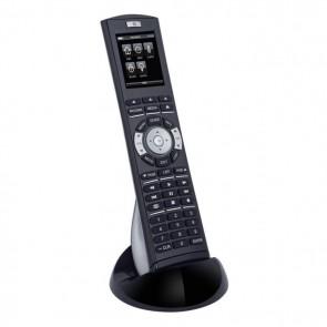 Télécommande IP gHR200 Elan