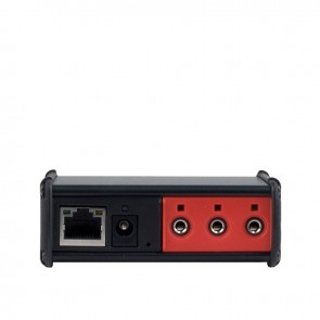 Adaptateur Ethernet PoE vers IR iTach IP2IR-P GLOBAL CACHE