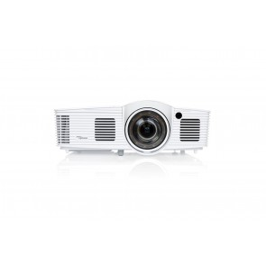 Projecteur Optoma GT1080Darbee Home Cinéma