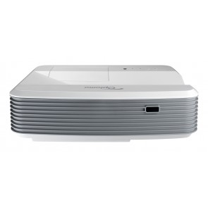 Vidéoprojecteur à Ultra-Courte focale Optoma GT5000+