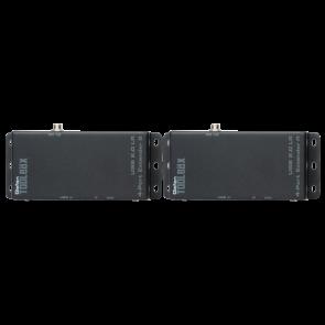 Extendeur GTB-USB2.0-4LR