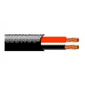 Câble Belden HC2759 Jaune