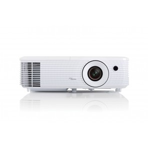 Projecteur Full HD HD27 Optoma