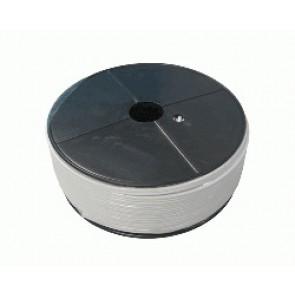 Câble Haut-Parleur plat 2x1.5