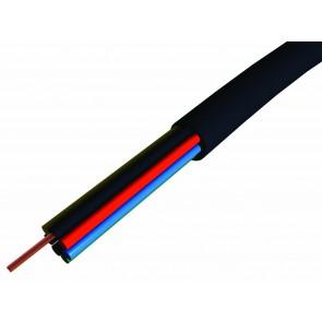 Câble HP825