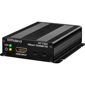 Transmetteur HDbaseT Roland HT-TX01