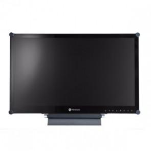 Ecran LCD 24 pouces HX-24 AG Neovo