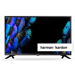 TV 32 pouces HD Ready LC32HI5332E Sharp