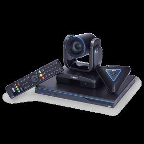 Caméra Aver Multipoints eCam PTZ II EVC350 61V2A40000AR