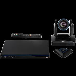 Système de vidéoconférence Aver Point-à-point EVC170