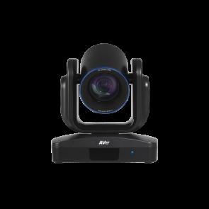 Caméra Aver CAM530 PTZ HDMI & USB, zoom optique 12X, 1080p@60fps CAM530