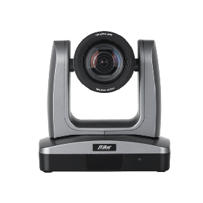 Caméra Aver PTZ310 12X Zoom, 3GSDI, HDMI, RJ45 PTZ310
