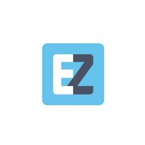 1 clé de licence pour 50 installations permanentes de chez Aver EZMEETUP-50