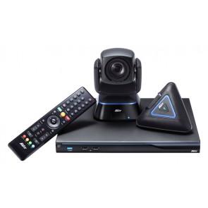 Système de vidéoconférence multipoints Full HD EVC300 61V2A40000AC