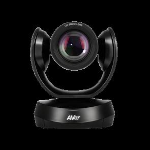 Camera Aver PTZ CAM 520 PRO Full HD G2