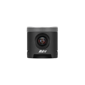 Support TV Aver pour Cam340+