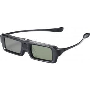 Paire de lunettes 3D Sharp AN3DG40