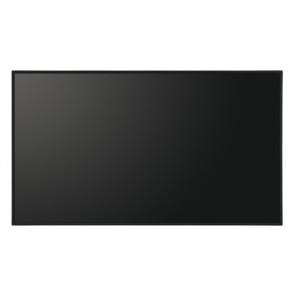 Ecran LCD professionnel 70 pouces PN-R706 Sharp