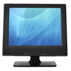 Moniteur LCD Eco 12 pouces de surveillance V12 Ipure