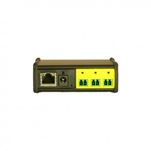 Adaptateur Ethernet vers contact sec iTach IP2CC GLOBAL CACHE