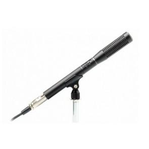 Microphone électret Rondson PHM 905