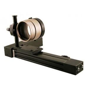 Kino Linear Lens slide