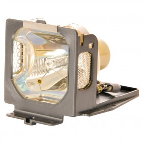 Lampe pour EH345 Optoma