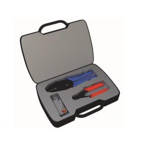 Malette de 3 outils KITS2CEB S2CEB