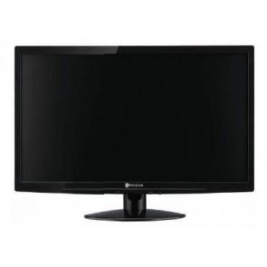 LCD 22'' Neovo
