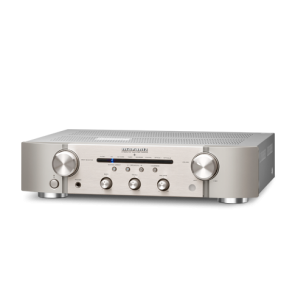 Ampli DAC Marantz PM-7005 - gris/or PM7005/N1SG