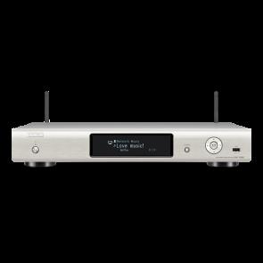 Lecteur audio DNP730AE Denon blanc