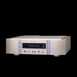 Lecteur Audio NA11S1 Gris