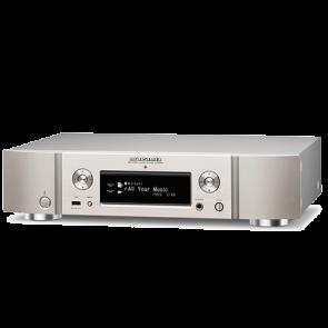 Lecteur Audio NA6005 Gris Marantz